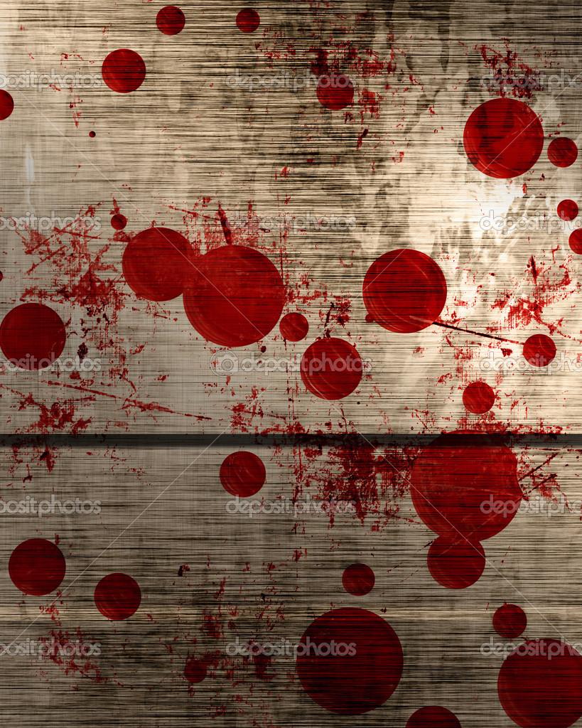 Kanlı boşaltma