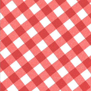 picnic cloth
