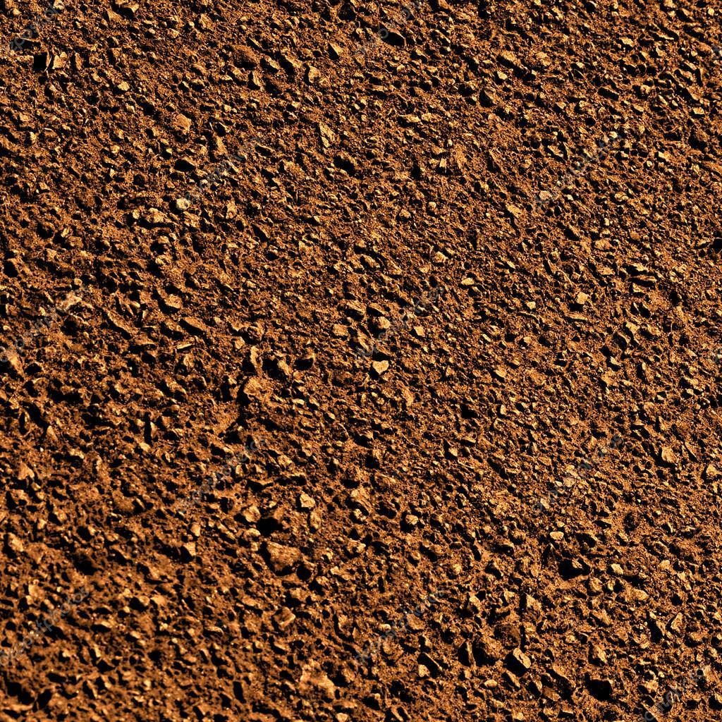 Земля текстура земли ground texture скачать фото