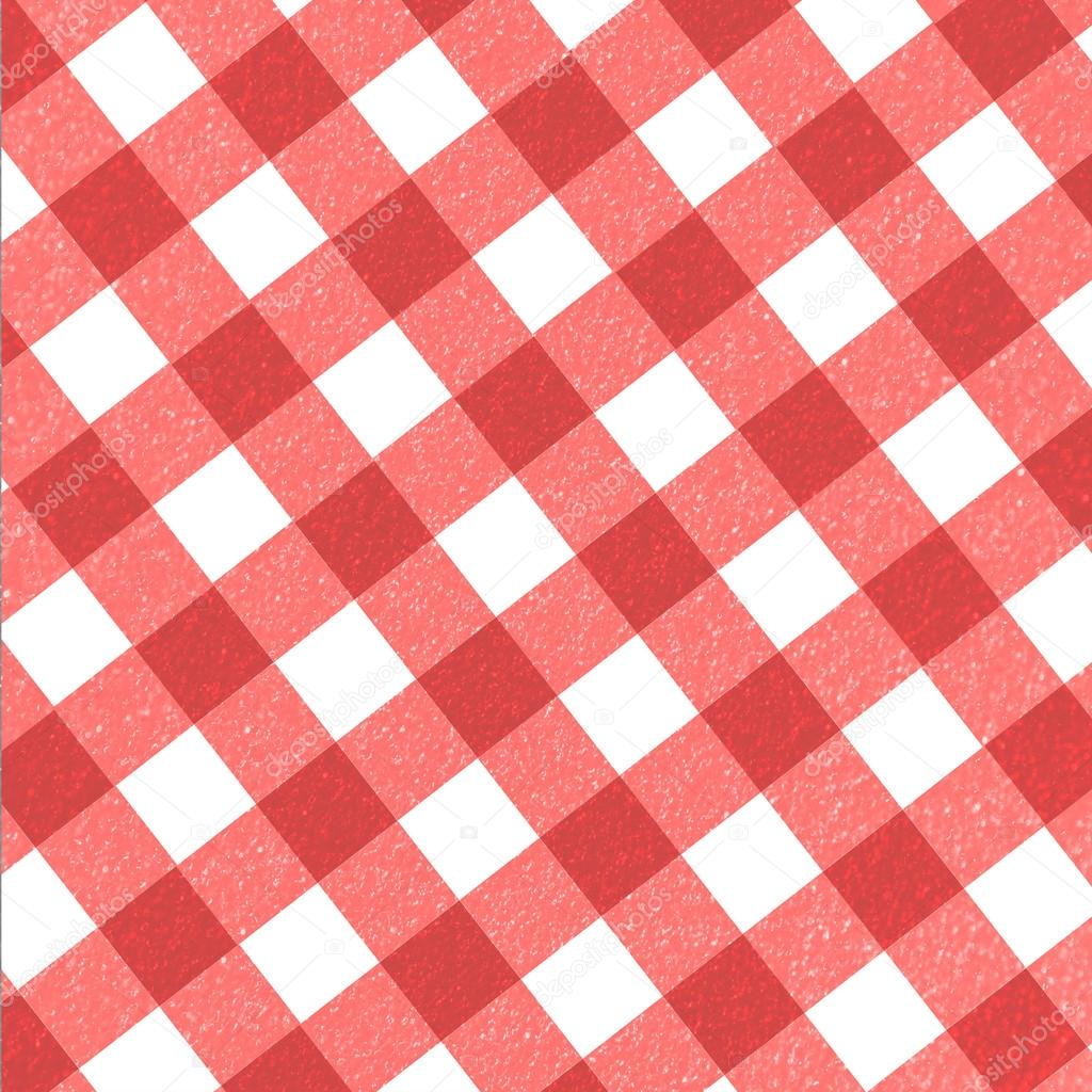 Picnic Cloth Stock Photo 169 Ellandar 36140473