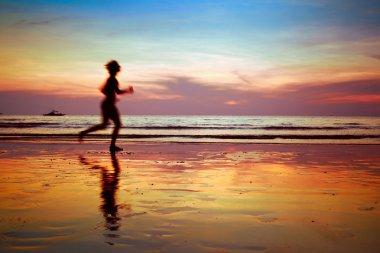 Run to purpose