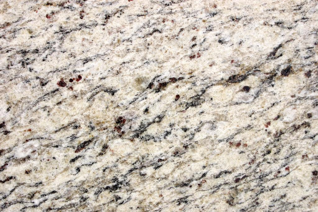 Marble stone serie (Texture)