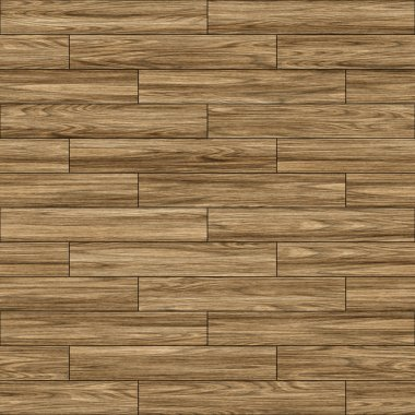 Floor covering (Seamless texture)