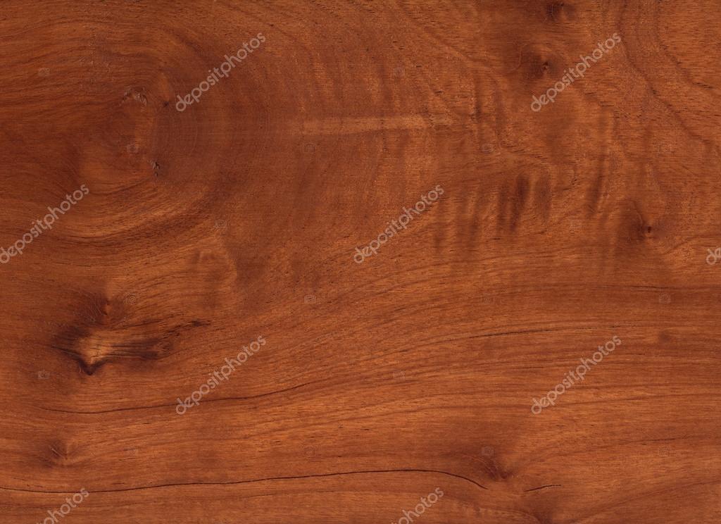Möbel Holz Textur Stockfoto Lucato 23790397