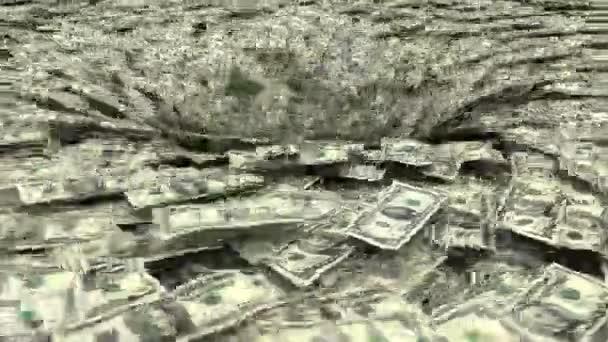 Dolar vír