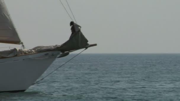 staré plachty posádky 05