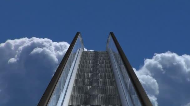 schodiště 21