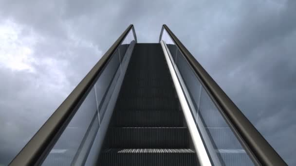 schodiště 22