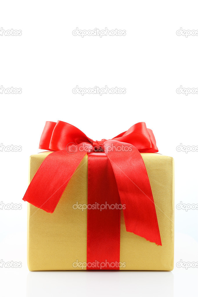 Gift packages stock photo snvv 24283621 gift packages stock photo negle Choice Image