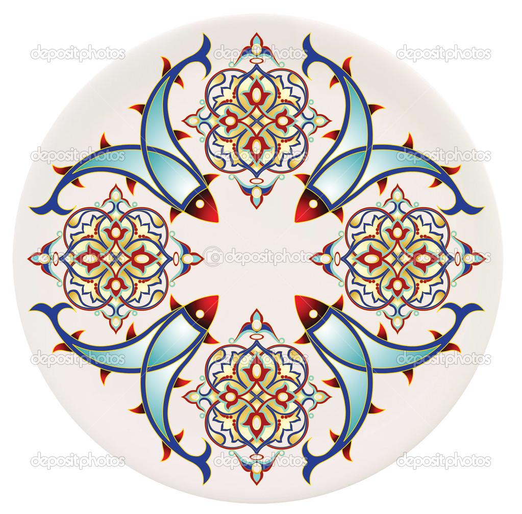 depositphotos_12522561-stock-photo-turk-