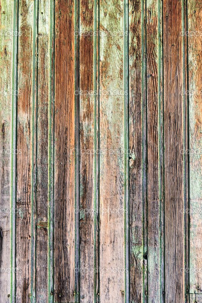 Parte del muro della vecchia texture legno grezzo foto stock db rus 40452937 - Tavole in legno bricoman ...