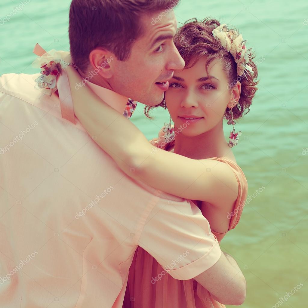 Mutlu Bir Evlilik İçin Öneriler