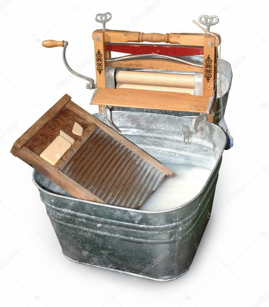 фото доски стиральной