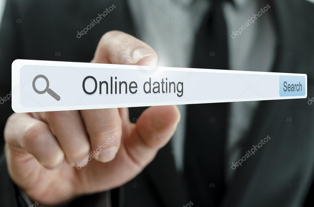 wyszukiwanie randek online dziwne zdjęcia z rosyjskich serwisów randkowych