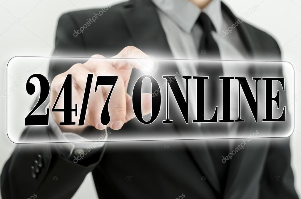 Знакомства двадцать четыре