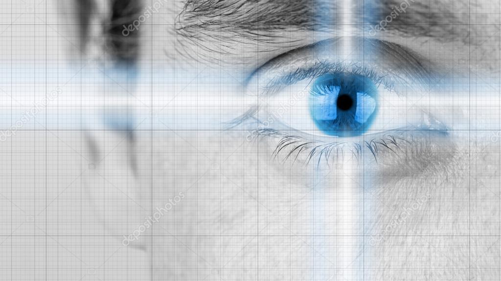"""Результат пошуку зображень за запитом """"глаза излучают свет"""""""