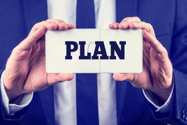Life plan