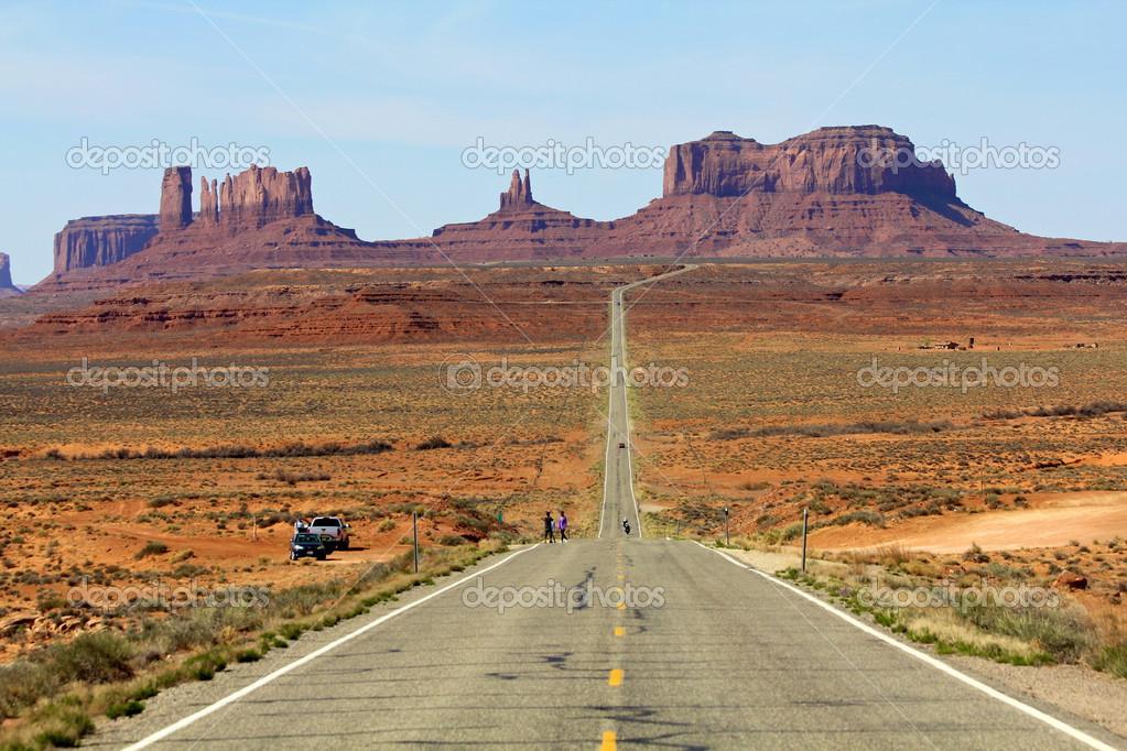 buttes in utah desert stock photo mtdozier23 25105203