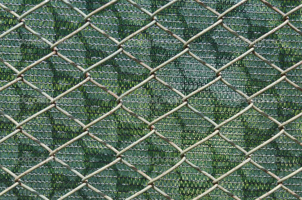 Zaun Draht Net Hintergrund Stockfoto C Intsysd 31475123
