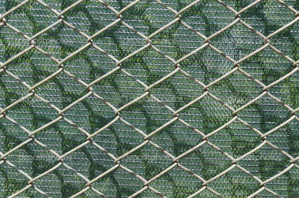 Zaun Draht Net Hintergrund Stockfoto C Intsysd 31478883