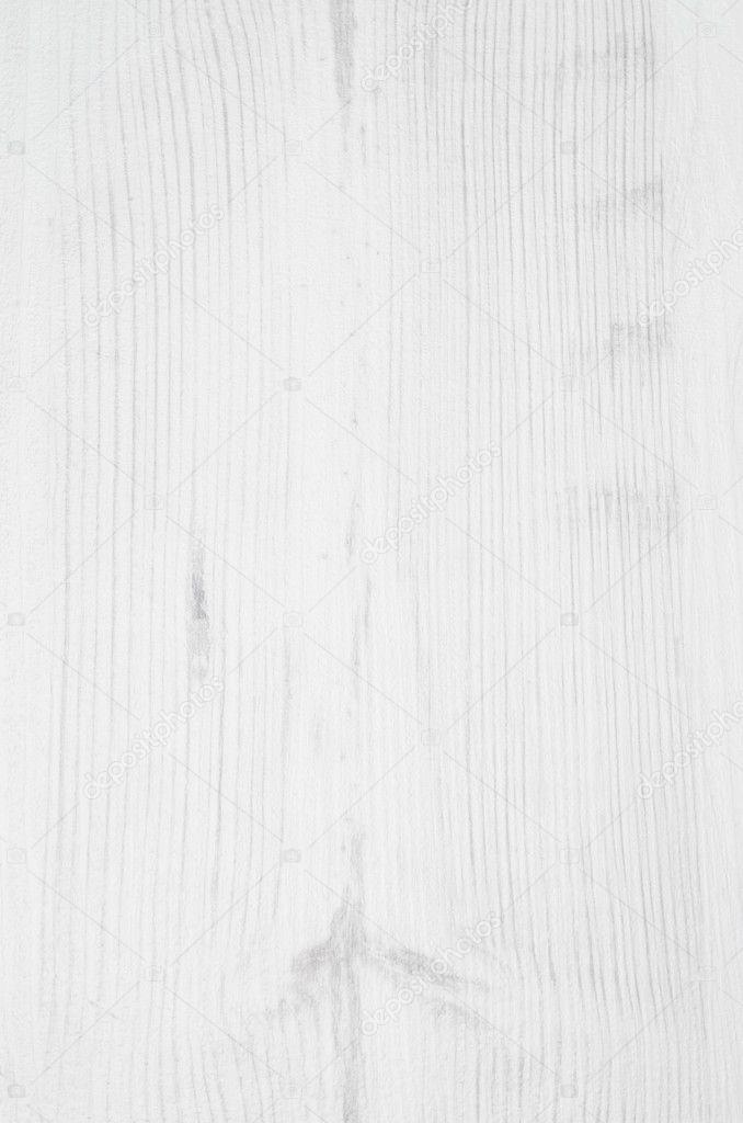 나무 질감, 흰색 나무 배경 — 스톡 사진 © cook_inspire #19460577