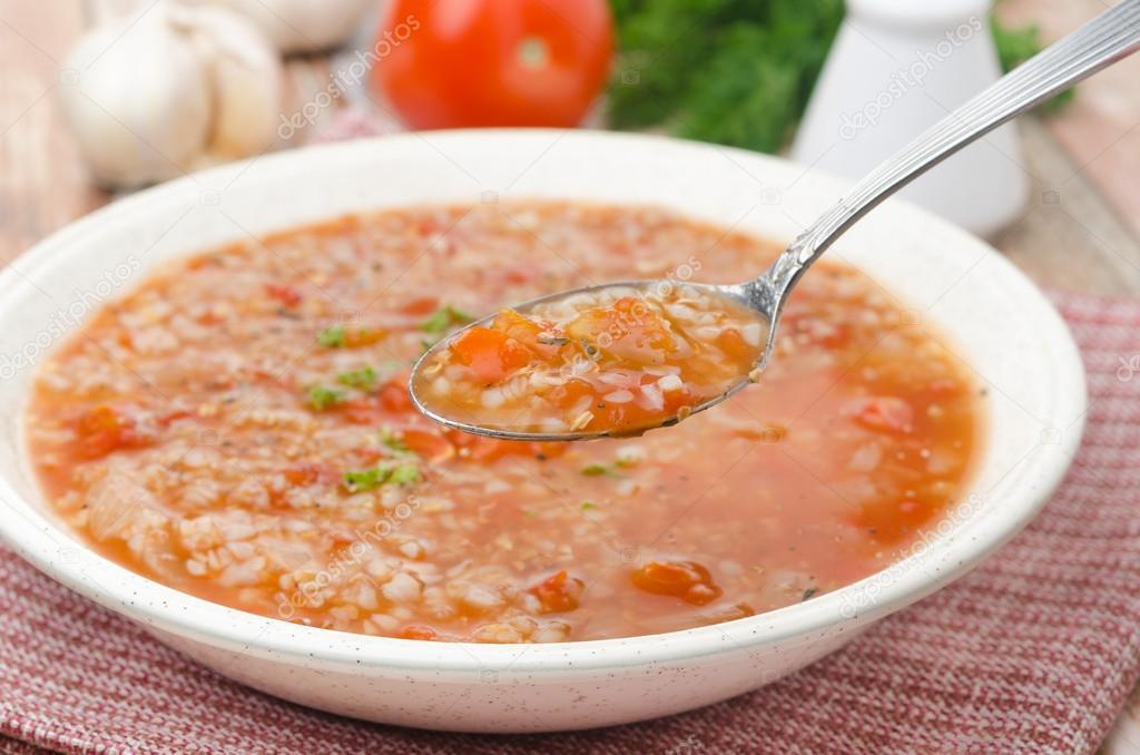 различных оттенков супы детям до года рецепты с фото различные барьеры трудности