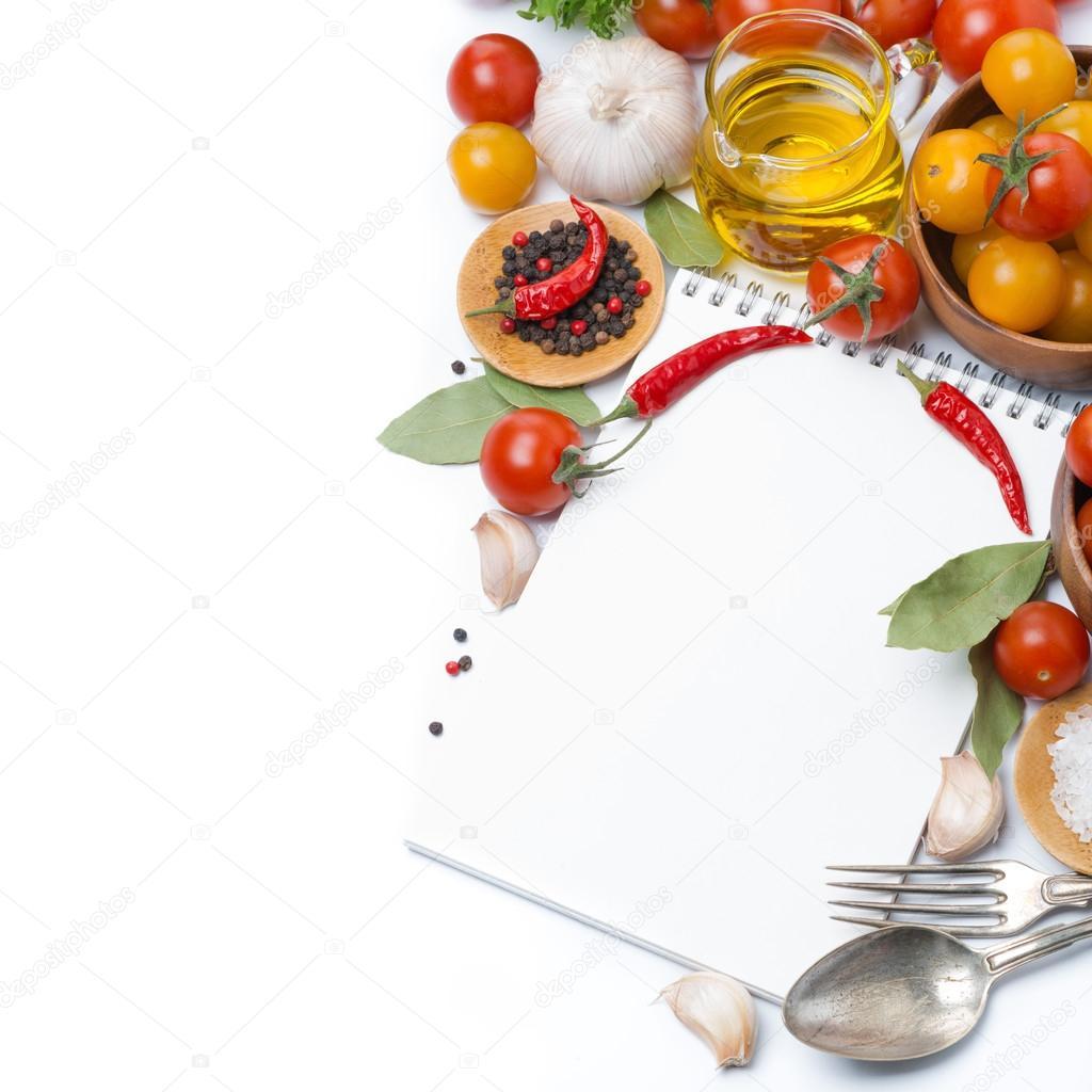 cook_inspire