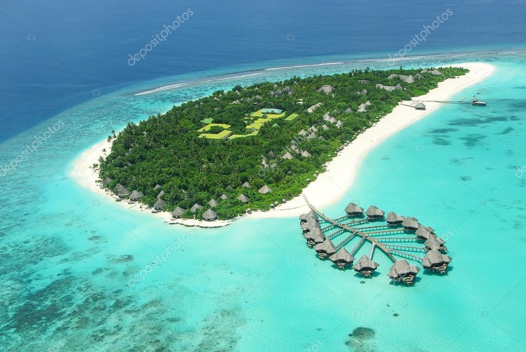 maldivas #hashtag