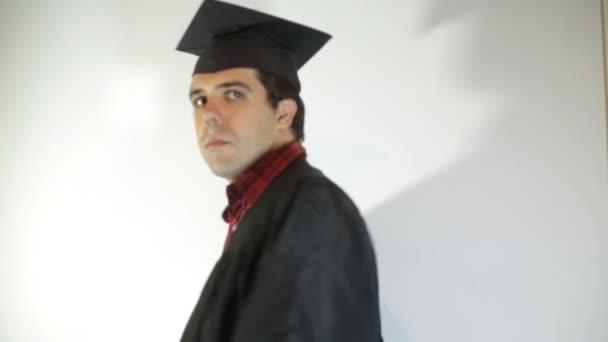 Grad college