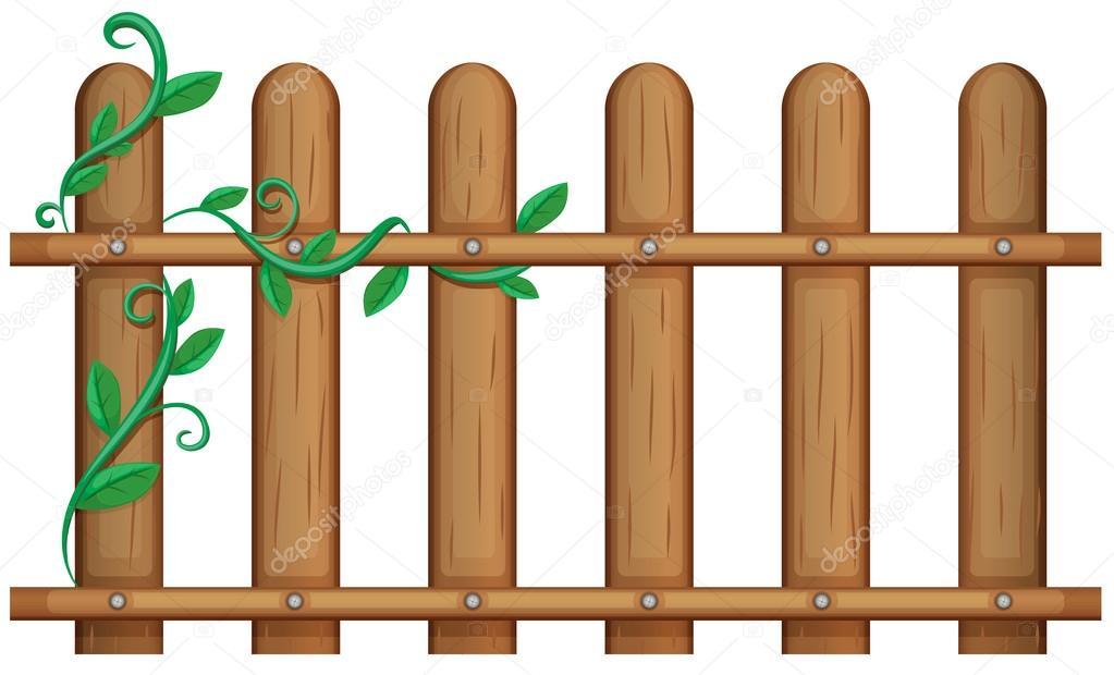 Sarma k bitkileri ile ah ap bir it stok vekt r for Cerco illustratore