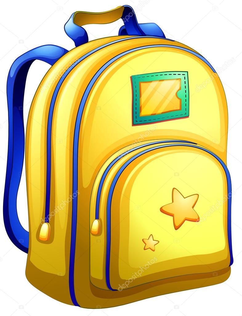 портфель фото школьный
