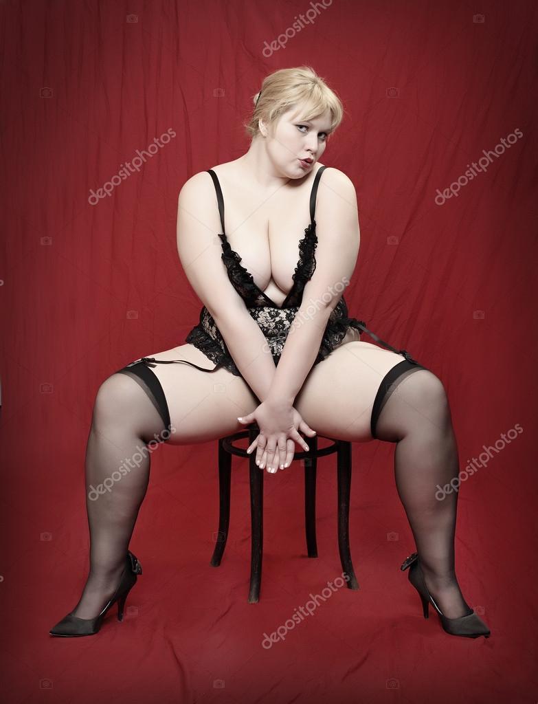 μαύρο milf γυμνό φωτογραφίες μαμά και τόσο πορνό