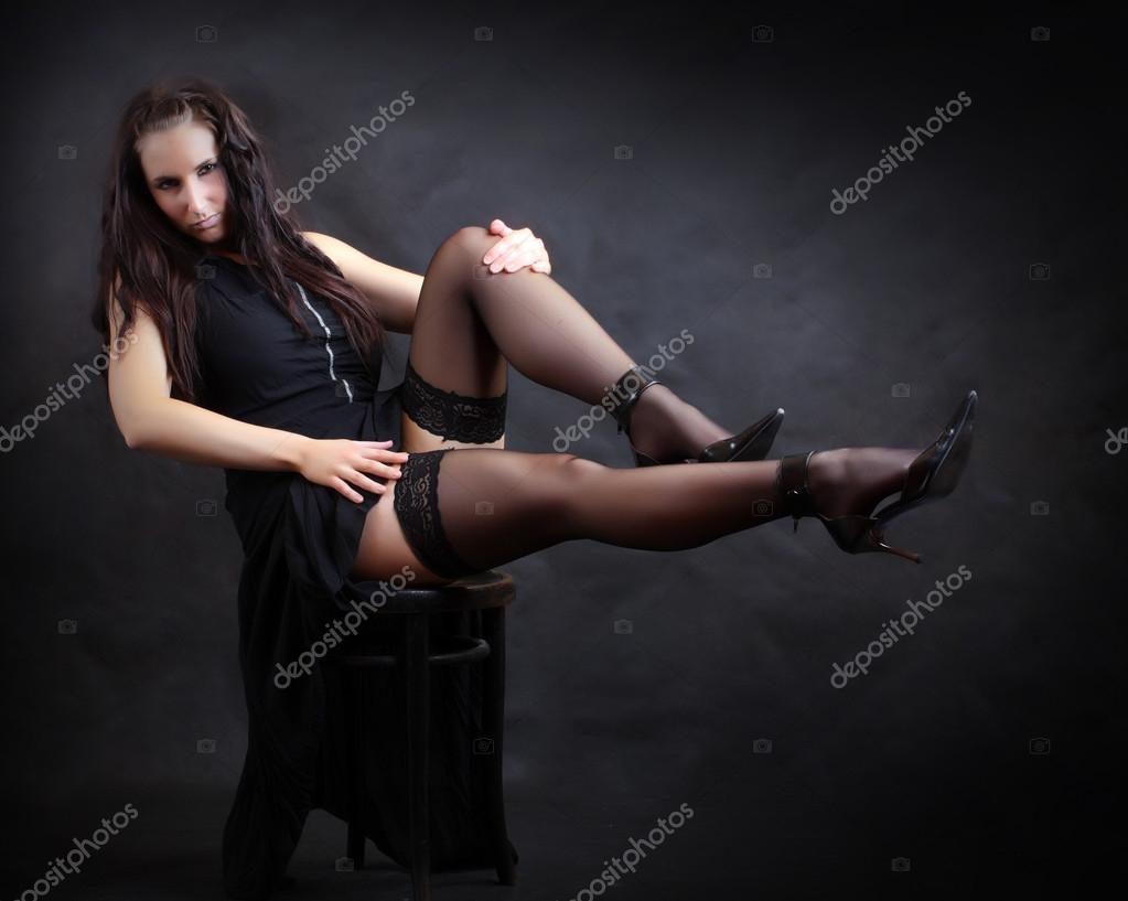 priyanka chopra bollywood lesbian sex