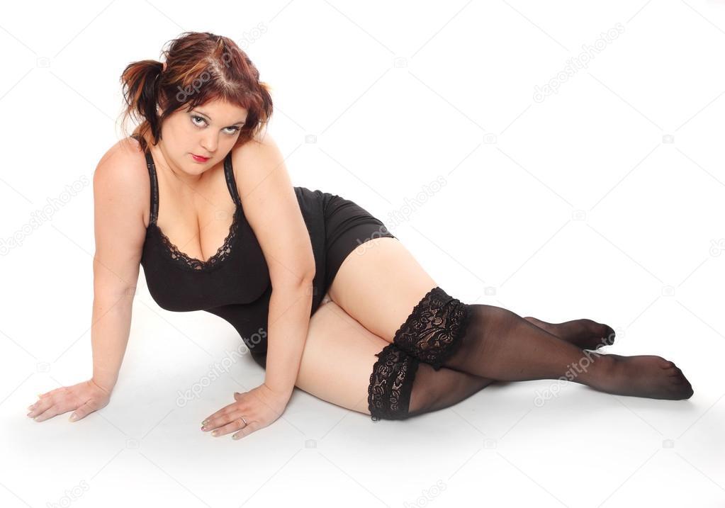 Kocam Beni başka erkeklere siktirmekten zevk alıyor  Sex