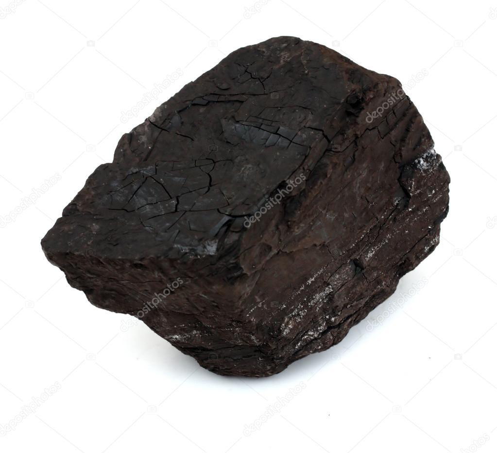 Resultado de imagen de lignito