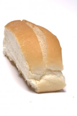 new england style hot dog buns