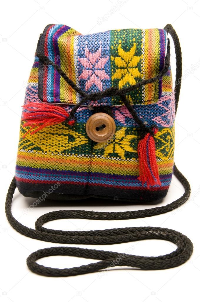 189dad9ee6 πλεκτό μικρό μεταφέρουν τσάντα