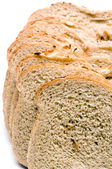 Cibule žitného chlebu