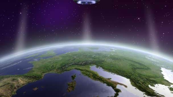 UFO nad zemiビジネス センター
