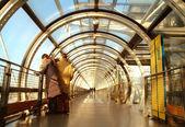 Centre Pompidou, Párizs