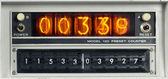 Photo scientific counting machine