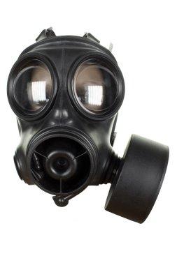 """Картина, постер, плакат, фотообои """"маска газа """", артикул 40647993"""