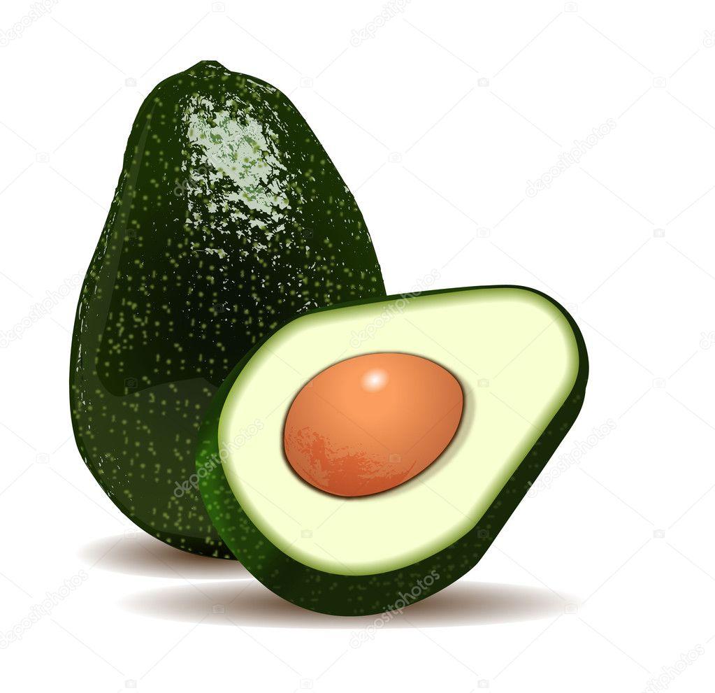 Скачать программу авокадо бесплатно