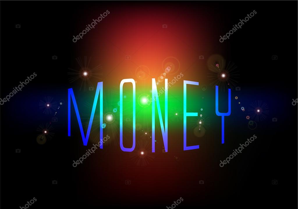 Деньги секс любовь