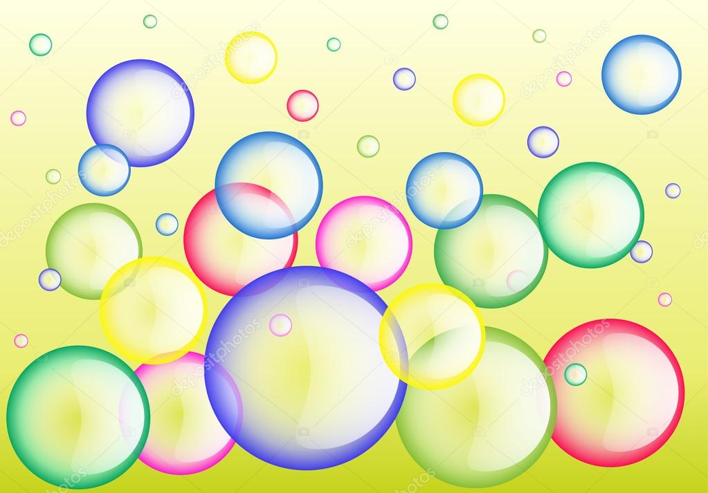 этой пузыри на открытке как сделать доставит некоторый дискомфорт