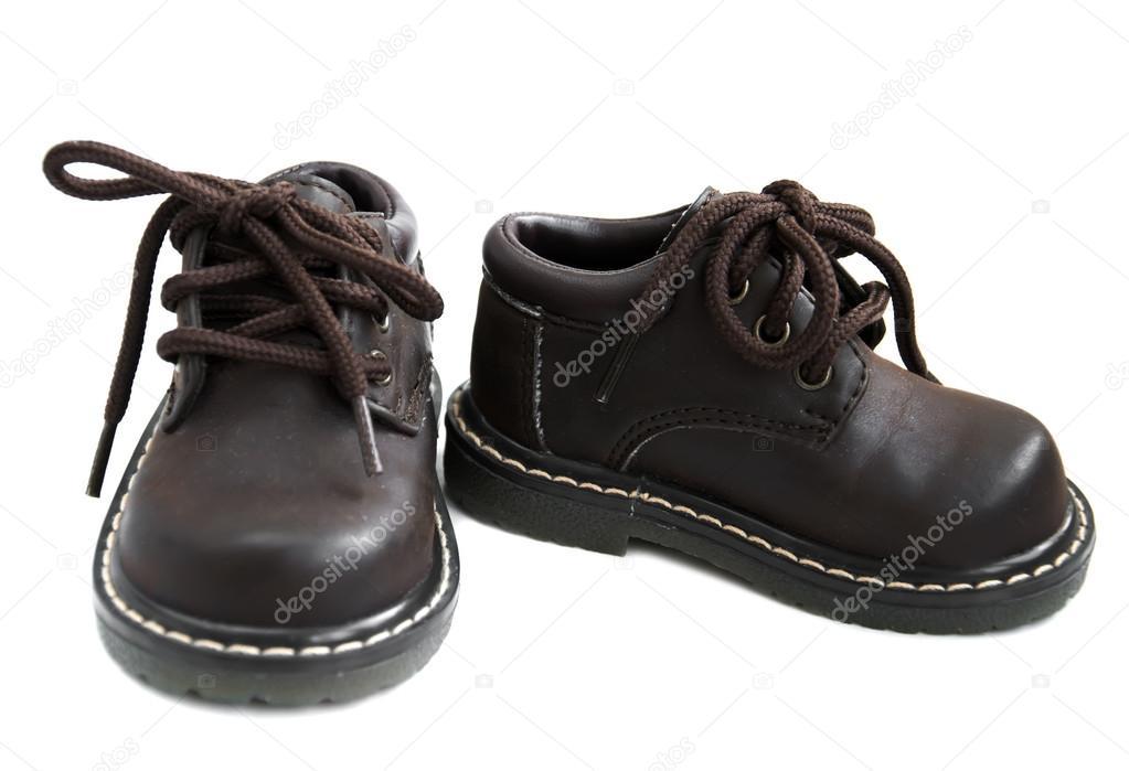 peuter schoenen