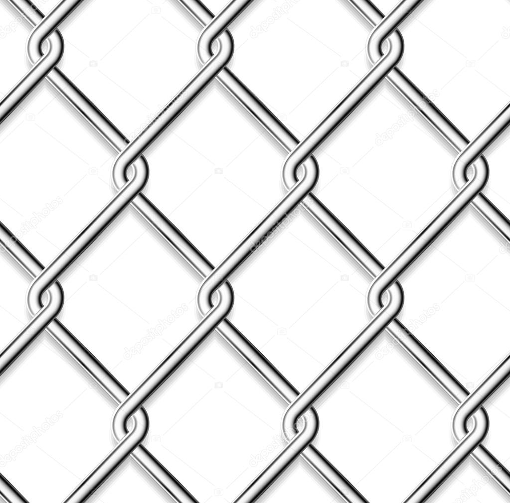 wire mesh  seamless  u2014 stock vector  u00a9 natis76  12819431