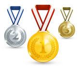Fotografia medaglie, 10eps