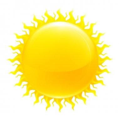 Sun, 10eps