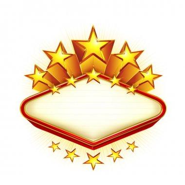 Winner emblem